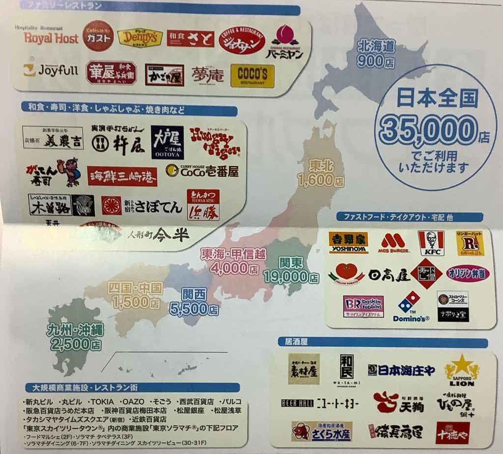 ミート 株価 ジャパン
